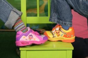 obuv-dlya-detej-osnovy-vybora