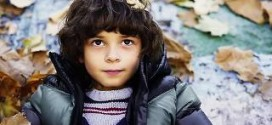 Теплая одежда для детей – важная часть индустрии моды