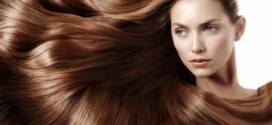 Как правильно подобрать шампунь для разных типов волос