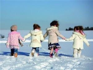 kak-vybrat-kachestvennuyu-detskuyu-obuv-na-zimu