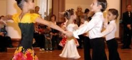 Как выбрать красивую и качественную обувь для танцев