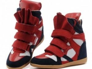 krossovki-isabel-marant-sneakers-obrazcovyj-vneshnij-vid-i-bezuprechnoe-kachestvo