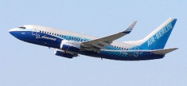 Малоизвестные особенности Boeing 737 700, Airbus a320, Airbus a321