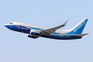 maloizvestnye-osobennosti-boeing-737-700-airbus-a320-airbus-a321