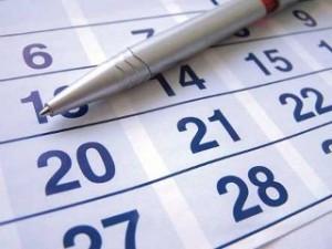 rasschityvaem-rozhdenie-rebenka-po-date-ovulyacii