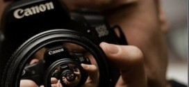 Фотография - частичка нашей памяти