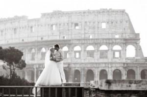 idealnoe-svadebnoe-puteshestvie-s-fotosetom