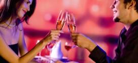 Как подготовится к романтическому ужину с любимым?