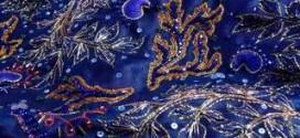 Наборы для вышивания бисером - необходимый атрибут для этих работ