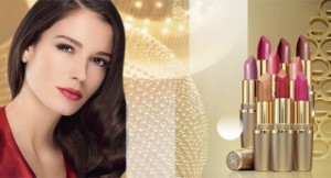 kosmetika-oriflejm-naturalnost-prostota-i-praktichnost