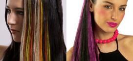 Наращивание волос: особенности и преимущества