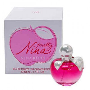 parfyumeriya-nina-richi-zhenstvennost-i-nezhnost