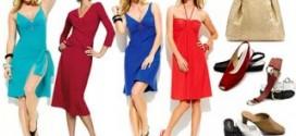 Покупаем одежду в онлайн магазинах