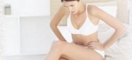 Причины возникновения рака шейки матки