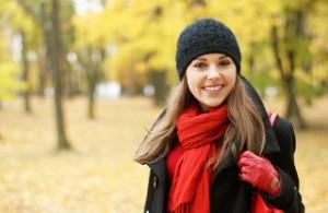 prostye-sposoby-povysheniya-immuniteta