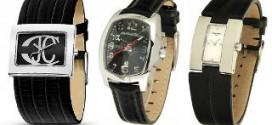 Существует ли мода на часы?