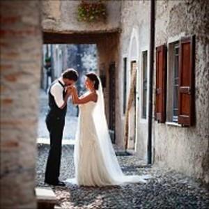 svadebnaya-fotosemka-v-milane-eto-nezabyvaemo