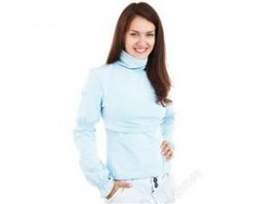 vodolazka-idealnoe-reshenie-dlya-vashego-modnogo-obraza