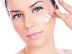antivozrastnaya-kosmetika-intensivnaya-terapiya-stareniya
