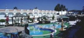 Как найти хороший отель, если вы - туристка