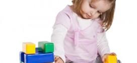 """Какие игрушки """"полезны"""" для ребенка"""