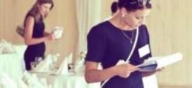 Каким должен быть хороший свадебный координатор?