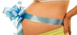 Куда поехать отдыхать во время беременности?