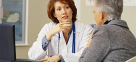 Лейкоплакия. Ее признаки и симтомы