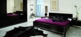 Несколько советов по выбору мебели в дом
