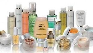 osobennosti-i-naznachenie-professionalnoj-kosmetiki