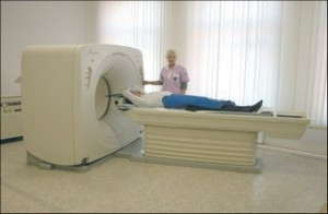 polza-kompyuternoj-tomografii