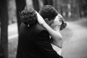 v-chem-preimushhestva-svadby-osennej-zimnej-letnej-i-vesennej