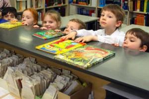 Если ребенок не хочет учиться – полезные советы