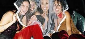 Идеи проведения девичника перед свадьбой