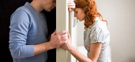 Как не потерять любимого, если отношения на грани