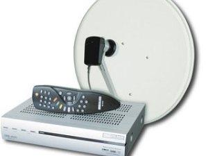 luchshij-podarok-babushke-v-dom-sputnikovoe-televidenie