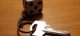 Мифы о посуточной аренде