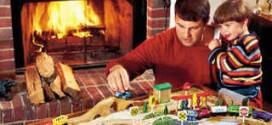 Позаботьтесь о тепле вашего дома