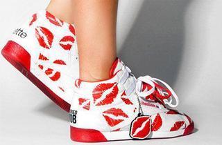 rasprostranenie-sportivnoj-obuvi