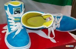 rastushhaya-populyarnost-sportivnoj-obuvi