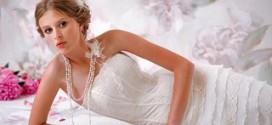 Свадебная мода: ее основные каноны