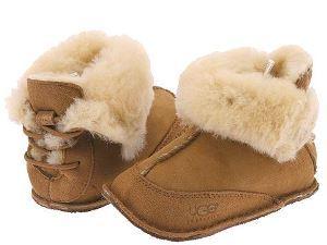 detskie-zimnie-uggi-modnye-modeli-2014-goda1
