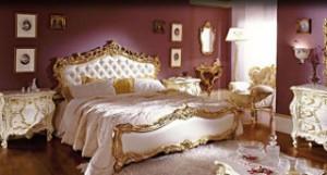 Элитное постельное белье – лучшее для лучших