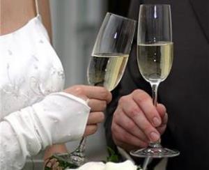 kak-organizovat-vyezdnuyu-svadbu1