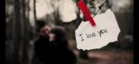 Как понять, что это любовь?