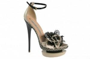 kak-pravilno-kupit-zhenskuyu-obuv