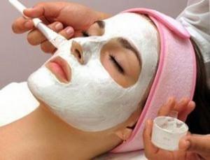 kosmetologiya-chem-ona-polezna
