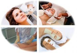 kosmetologiya-chem-ona-polezno