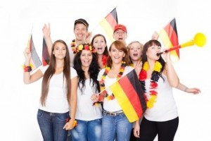 obuchjenije-njemjeckomu-v-gjermanii