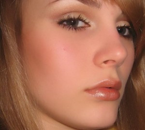 Основа под макияж - что это и зачем необходимо